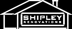 Shipley Renovations